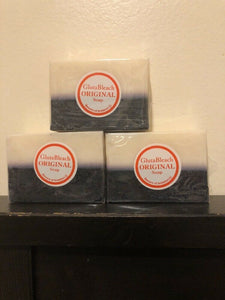 soap 5 pack