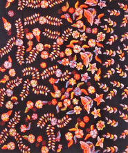 "Load image into Gallery viewer, Batik Cloth 38""x76"""