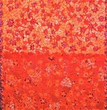 "Load image into Gallery viewer, Batik Cloth 41"" X 90"""
