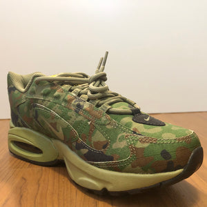 Air Max Triax 96 SP 8M