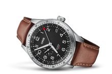Load image into Gallery viewer, ORIS BIG CROWN PROPILOT TIMER GMT / 01 748 7756 4064-07 5 22 07LC