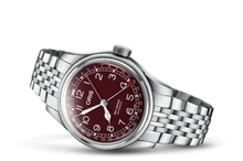 Load image into Gallery viewer, ORIS BIG CROWN POINTER DATE / 01 754 7741 4068-07 8 20 22
