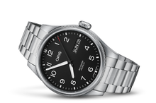 Load image into Gallery viewer, ORIS BIG CROWN PROPILOT BIG DAY DATE / 01 752 7760 4164-07 8 22 08P