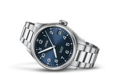 Load image into Gallery viewer, ORIS BIG CROWN PROPILOT BIG DATE / 01 751 7761 4065-07 8 20 08P