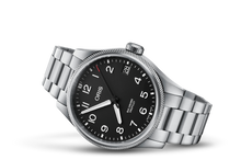Load image into Gallery viewer, ORIS BIG CROWN PROPILOT BIG DATE / 01 751 7761 4164-07 8 20 08P