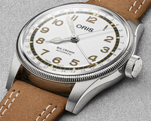 Load image into Gallery viewer, ORIS ROBERTO CLEMENTE LIMITED EDITION / 01 754 7741 4081-Set
