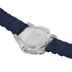 Navy SEAL Steel 3253