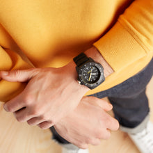 Load image into Gallery viewer, Navy SEAL 3601