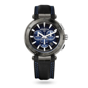 NEWPORT CHRONO 37688-GA35