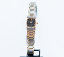 Load image into Gallery viewer, ROYAL QUARTZ Women's watch 133 4250 43