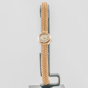 Women's watch 114126