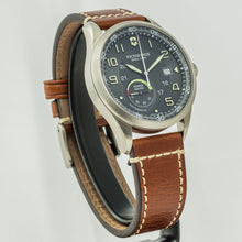 Load image into Gallery viewer, AIRBOSS Men's watch 241575