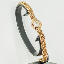 Load image into Gallery viewer, Women's watch 114126
