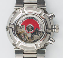 Load image into Gallery viewer, WILLIAMS Men's watch 01 674 7614 4104