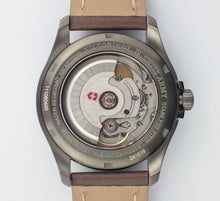 Load image into Gallery viewer, INFANTRY VINTAGE Men's watch