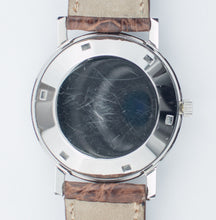Load image into Gallery viewer, Men's watch