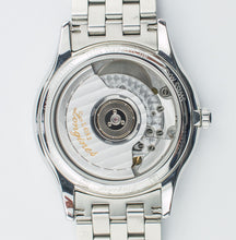 Load image into Gallery viewer, FLAGSHIP Men's watch L4.774.4