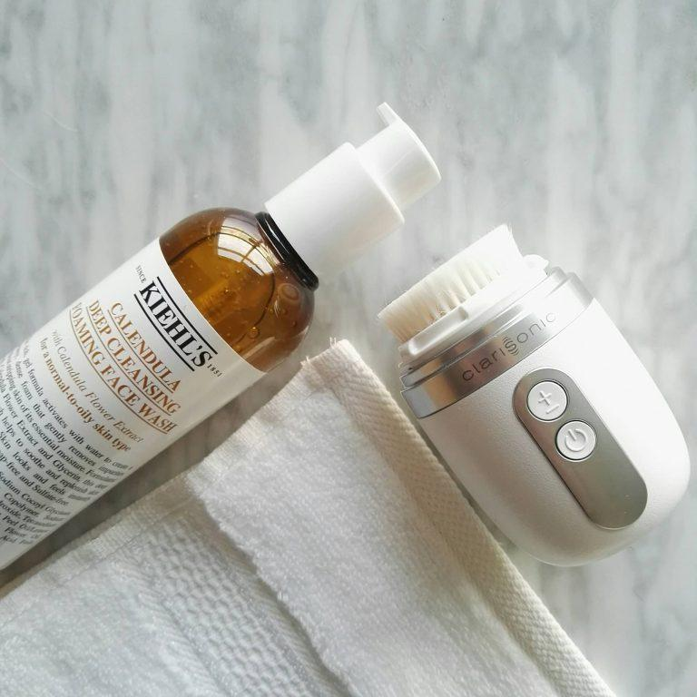 Is Clarisonic Worth the Money? (And Hype...)