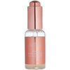 JeNu Pure Hyaluronic Acid Serum to Naturally Hydrate the Skin