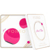 FOREO Here & There Gift Set