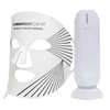Exclusive CurrentBody Single LED Mask + TriPollar Stop Bundle