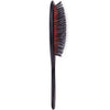 Mason Pearson Handy Boar Bristle & Nylon Hair Brush
