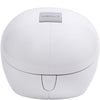 Wellbox 'S' Slimming & Anti-Ageing White Device Closed
