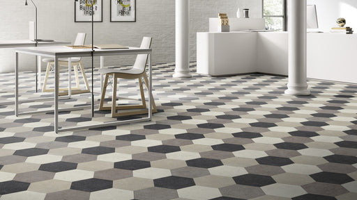 Moduleo Moods - Rickwood Flooring Furniture Blinds