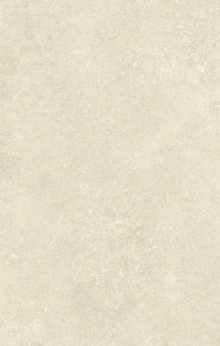 Rickwood's 3m wide £13.99SQM Vinyl - Rickwood Flooring Furniture Blinds