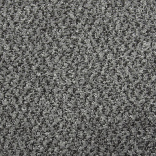 Stainfree Tweed Stock 4m - Rickwood Flooring Furniture Blinds