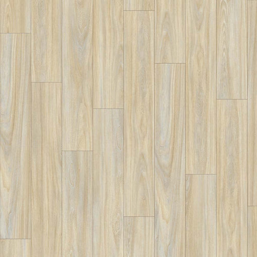 Moduleo Transform Baltic Maple Click - Rickwood Flooring Furniture Blinds