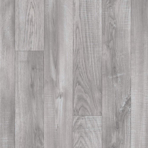 Rickwood's 3m wide £8.99SQM Vinyl - Rickwood Flooring Furniture Blinds