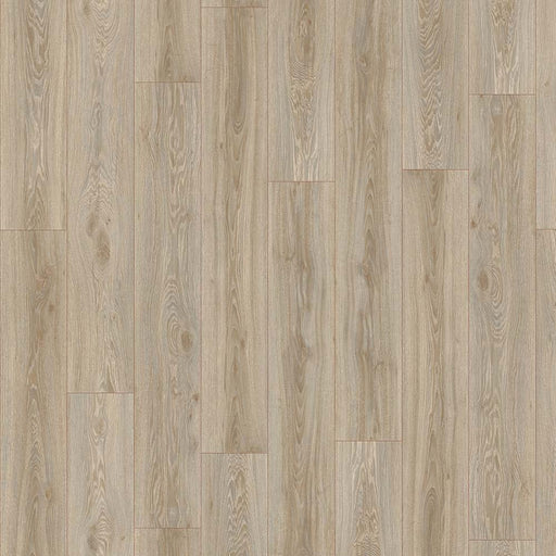Moduleo Transform Blackjack Oak Click - Rickwood Flooring Furniture Blinds