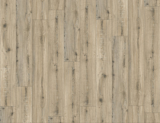 Moduleo Select Brio Oak Glue Down - Rickwood Flooring Furniture Blinds