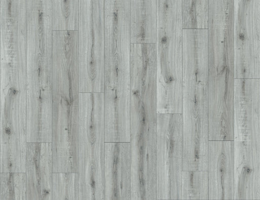 Moduleo Select Brio Oak Click - Rickwood Flooring Furniture Blinds