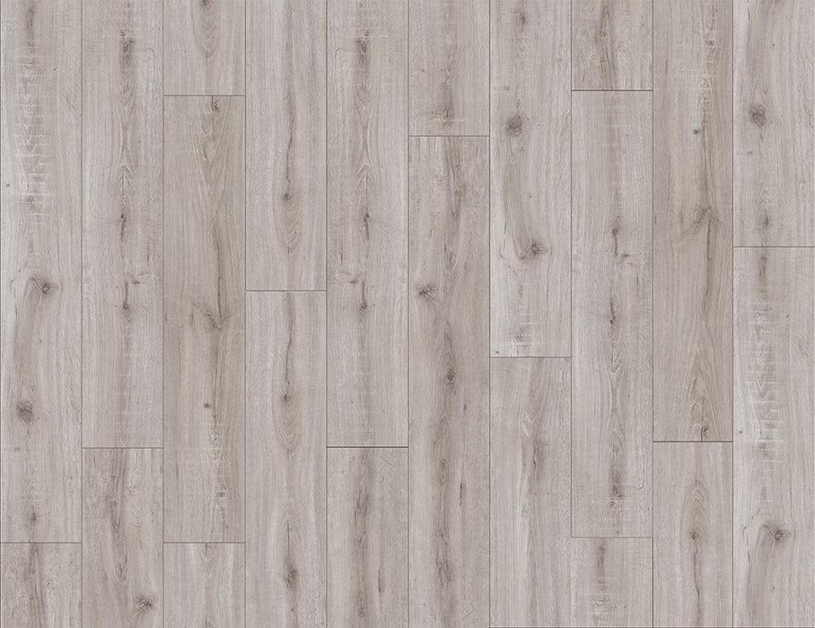 Moduleo LayRed Wood Engineered Click - Rickwood Flooring Furniture Blinds