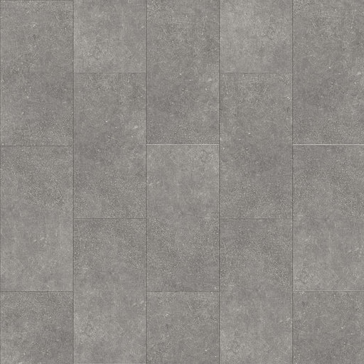 Moduleo Select Tile Click - Rickwood Flooring Furniture Blinds
