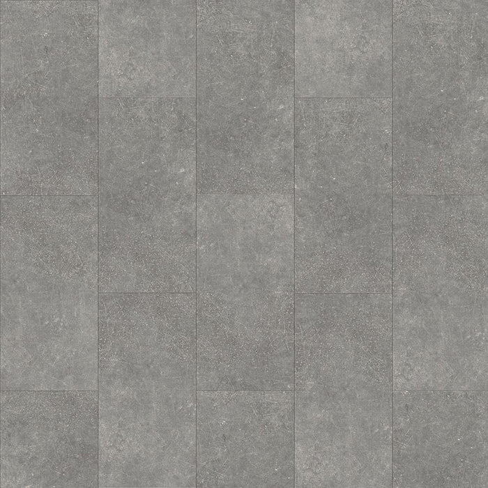 Moduleo LayRed Tile Engineered Click - Rickwood Flooring Furniture Blinds