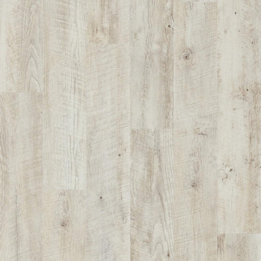 Moduleo Impress Castle Oak Click - Rickwood Flooring Furniture Blinds