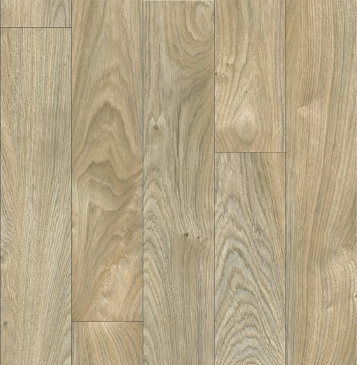 Moduleo Transform Chester Oak Click - Rickwood Flooring Furniture Blinds
