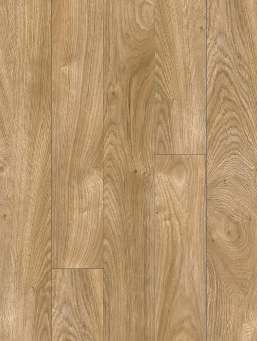 Moduleo Transform Chester Oak Glue Down - Rickwood Flooring Furniture Blinds