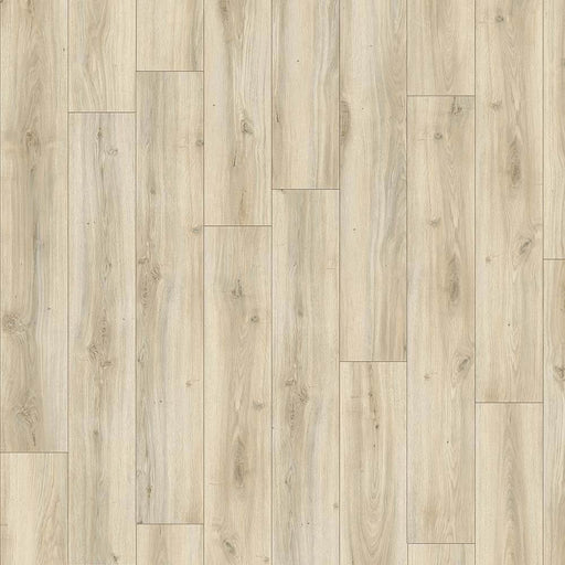 Moduleo Select Classic Oak Glue Down - Rickwood Flooring Furniture Blinds