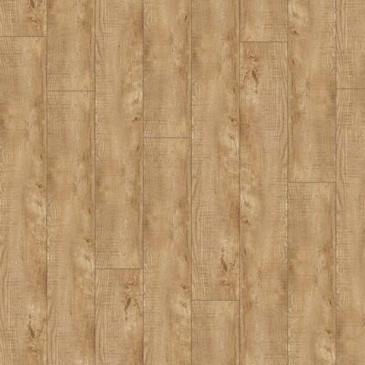 Moduleo Transform Country Oak Click - Rickwood Flooring Furniture Blinds