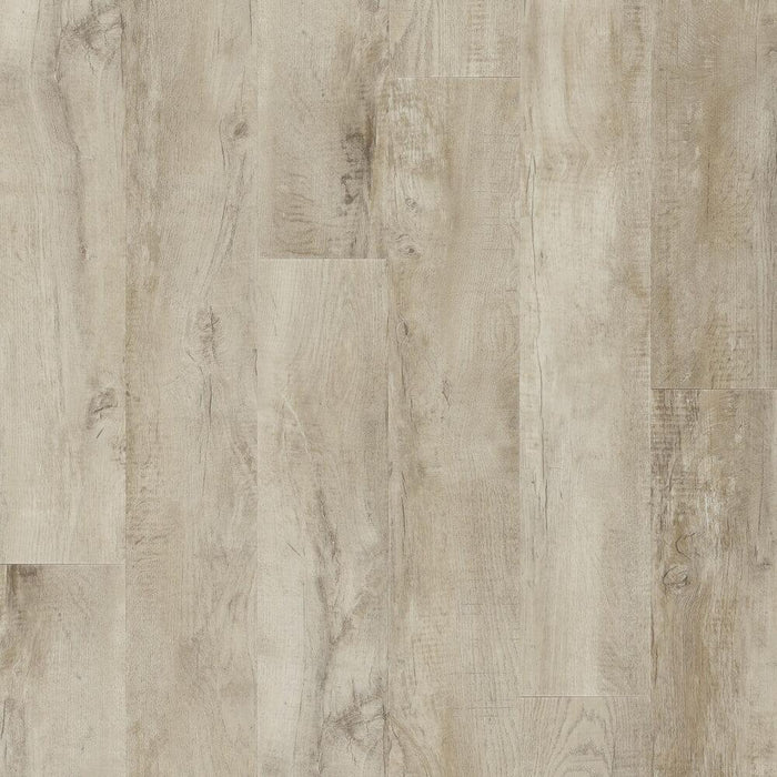 Moduleo Impress Country Oak Click - Rickwood Flooring Furniture Blinds