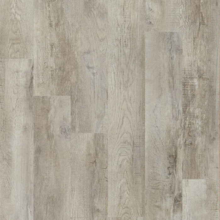 Moduleo Impress Country Oak Glue Down - Rickwood Flooring Furniture Blinds