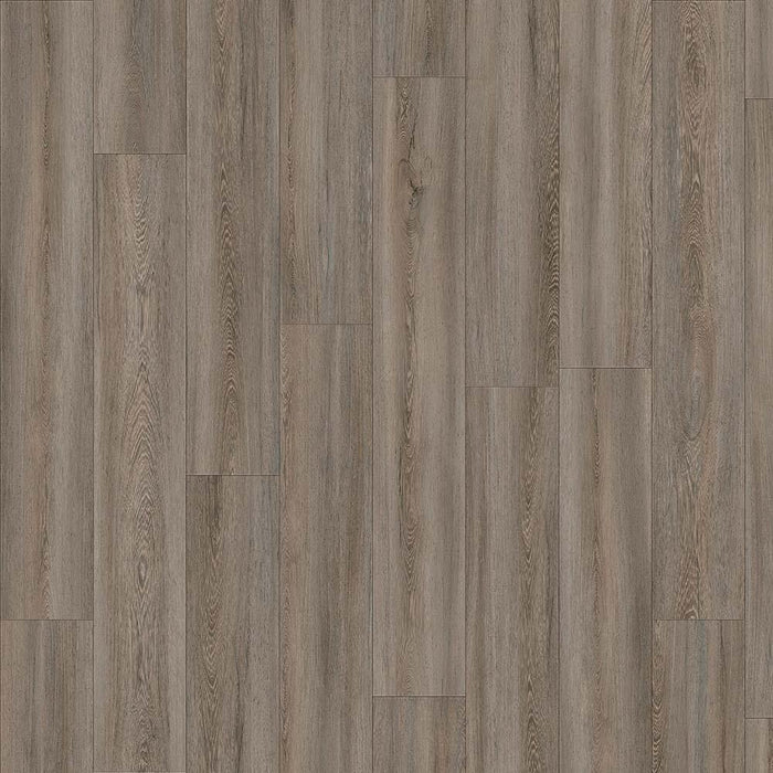 Moduleo Transform Ethnic Wenge Glue Down - Rickwood Flooring Furniture Blinds