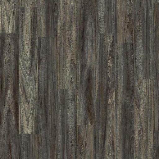 Moduleo Transform Fazino Maple 28920 Click - Rickwood Flooring Furniture Blinds