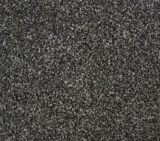 Fairway Felt Carpet - Rickwood Flooring Furniture Blinds