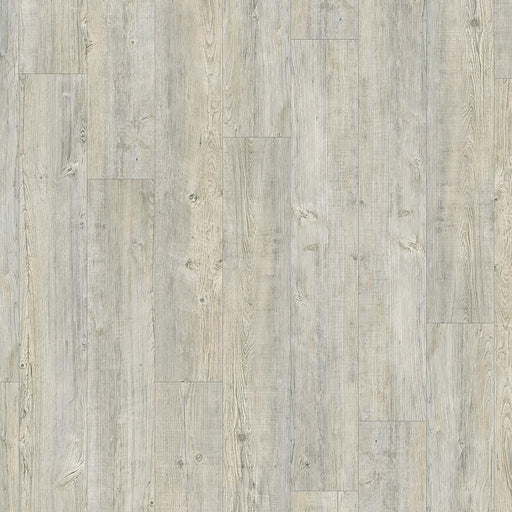 Moduleo Transform Latin Pine Click - Rickwood Flooring Furniture Blinds