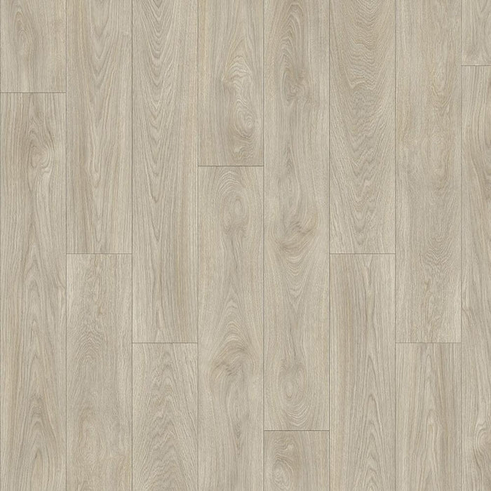 Moduleo Impress Laurel Oak Glue Down - Rickwood Flooring Furniture Blinds
